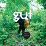 Gudrun Gut – Wildlife