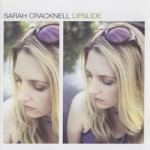 Sarah Cracknell – Lipslide