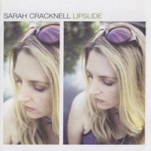 sarah-cracknell-1