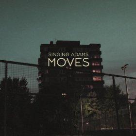 singing-adams-2