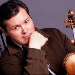 Prom 48: Mariinsky Theatre Orchestra and Chorus – Valery Gergiev @ Royal Albert H...