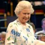 Prom 7: The Queen's Prom – BBC SO/Jiri Belohlavek @ Royal Albert Hall, London