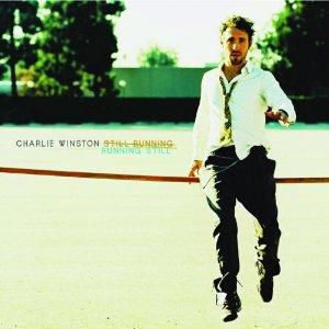 charlie-winston