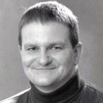 Wolfgang Ablinger-Sperrhacke talks about Ligeti