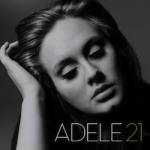 musicOMH's Most Read Album Reviews: 2011 Q1