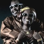 Africa Express @ KOKO, London / <BR>Africa Now @ Barbican, London