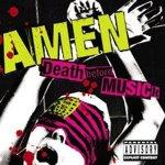 Amen – Death Before Musick