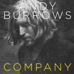Andy Burrows – Company