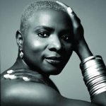 Angelique Kidjo + Mayra Andrade @ Barbican, London