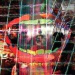 Animal Collective – Centipede Hz