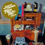 Armand Van Helden – New York: A Mix Odyssey
