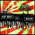 Art Brut – Art Brut vs Satan