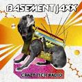 Basement Jaxx – Crazy Itch Radio