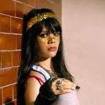 Interview: Bat For Lashes