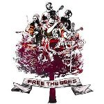 The Bees – Free The Bees