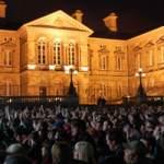 Spotlight: Belfast Music Festivals