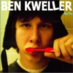 Ben Kweller – Sha Sha