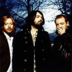 Biffy Clyro @ Roundhouse, London