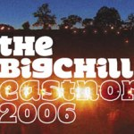 Preview: The Big Chill 2006