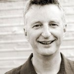 Billy Bragg @ Barbican, London