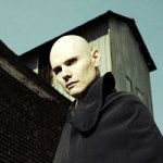 "Interview: The Smashing Pumpkins' Billy Corgan – ""The world got t..."