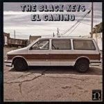 The Black Keys – El Camino