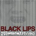 Black Lips – 200 Million Thousand