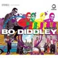 Bo Diddley – The Story Of Bo Diddley