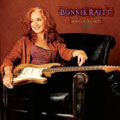 Bonnie Raitt – Souls Alike