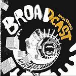 Broadcast – Haha Sound