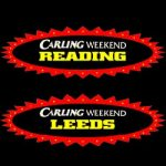 Preview: Reading and LeedsFestivals 2007