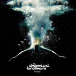 The Chemical Brothers – Further