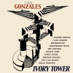 Chilly Gonzales – Ivory Tower