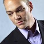 Interview: Christopher Maltman
