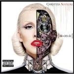 Christina Aguilera – Bionic
