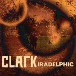 Clark – Iradelphic