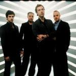 Coldplay @ Brixton Academy, London