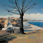 The Concretes – WYWH