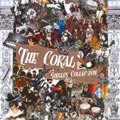 The Coral – Singles Collection