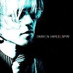 Darren Hayes – Spin