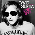 David Guetta – One Love