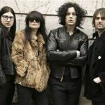 The Dead Weather @ Forum, London