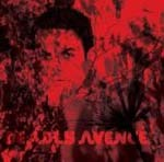 Deadly Avenger – Deep Red