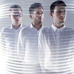 Interview: Delphic