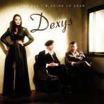 Dexys – One Day I'm Going To Soar