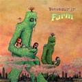 Dinosaur Jr – Farm