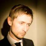 The Divine Comedy @ Temple Bar, Dublin
