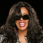 Obituary: Donna Summer