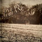 Dylan LeBlanc – Paupers Field