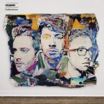 Delphic – Collections